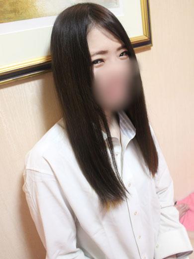 エリナ(25歳)