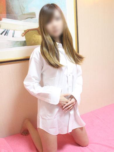 ジュン(28歳)
