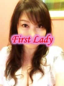 西川口激安ソープランド First Laday ルリ